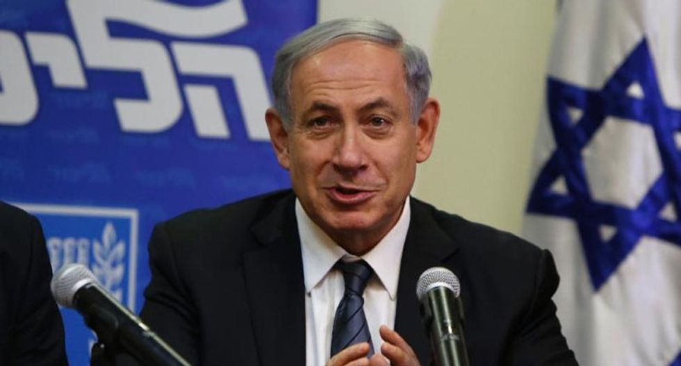 Here are 6 crazy things Israel has done to maintain racial purity