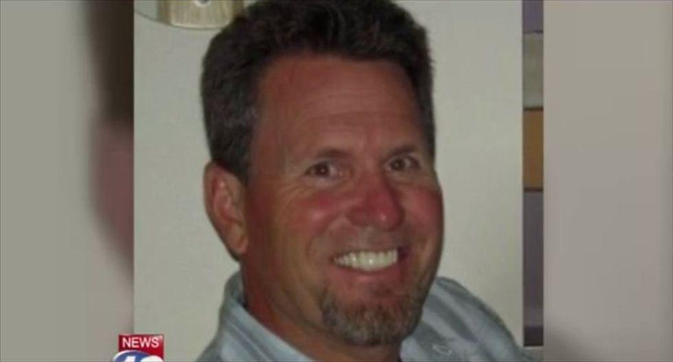 Motorcycle crash kills ex-Georgia lawmaker who tried to eliminate helmet regulations