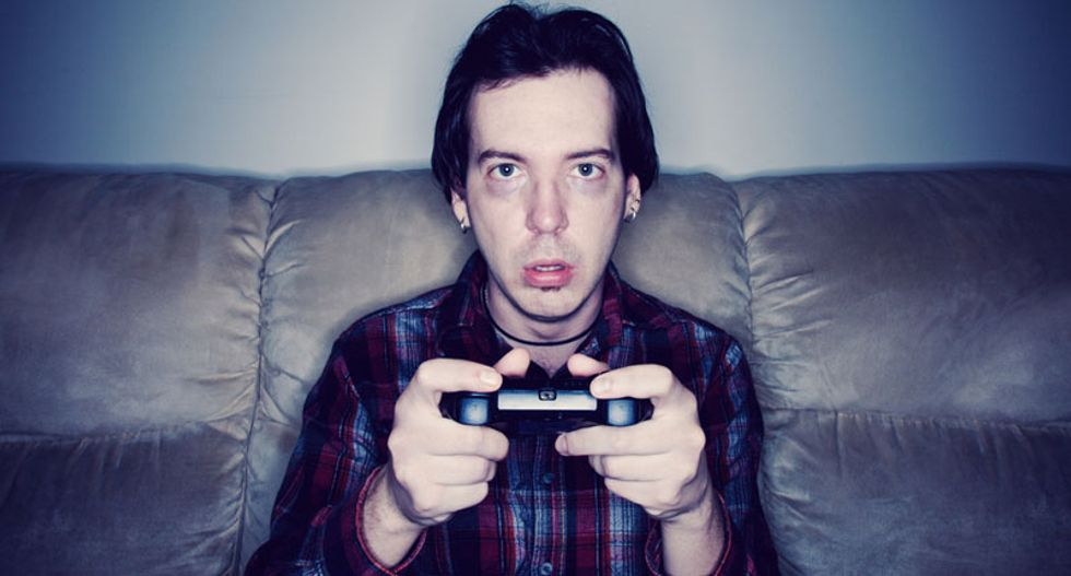 Here are the 9 most frustrating mistakes that all videogame players make