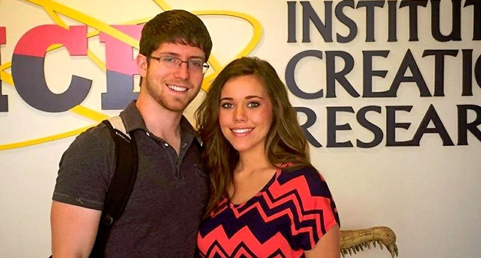 Here is how Duggar-in-law Ben Seewald is continuing to break with the family's conservatism