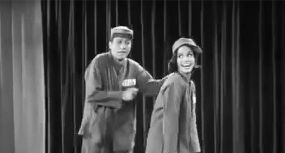 Dick Van Dyke pens loving tribute to Mary Tyler Moore: 'We changed each other's lives for the better'