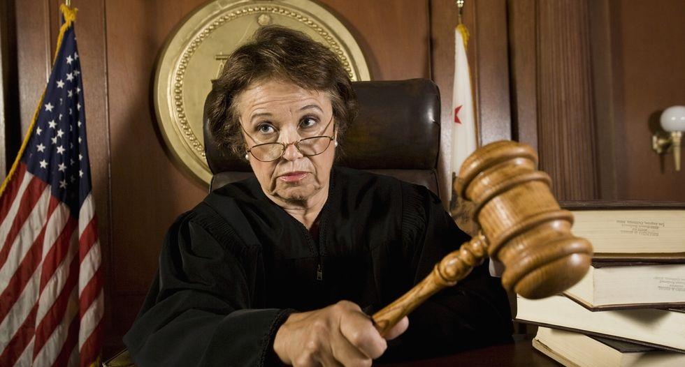 'A sexually violent predator': Judge blasts Penn. Republican sentenced to register as a sex offender