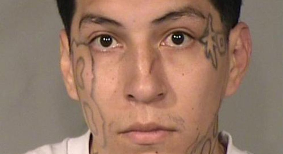 Fresno man facing murder charge after shooting a Jehovah's Witness who refused blood transfusion