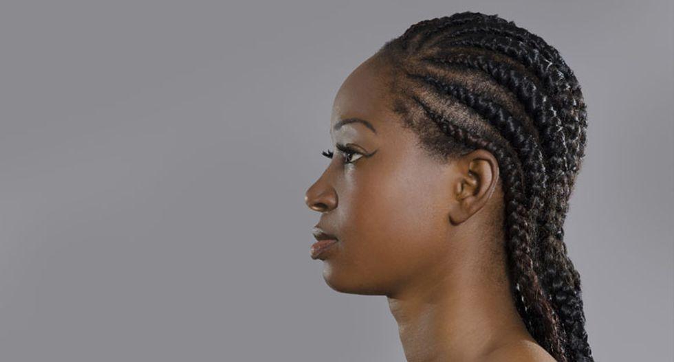 Texas repeals regulations on hair braiding