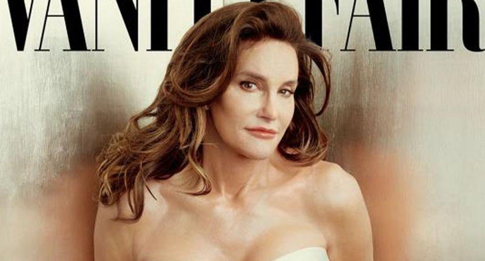 Caitlyn Jenner sued again over deadly car crash