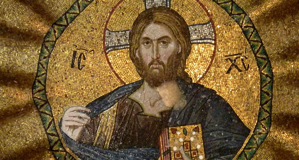 The Case for Christ: What's the evidence for the resurrection?