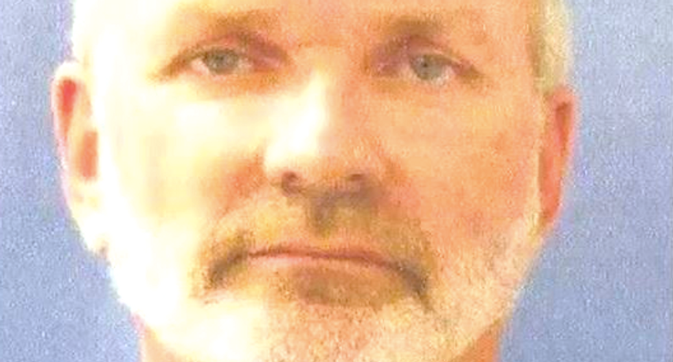 Montana off-grid survivalist killed family, then himself, because wife was 'mocking' him