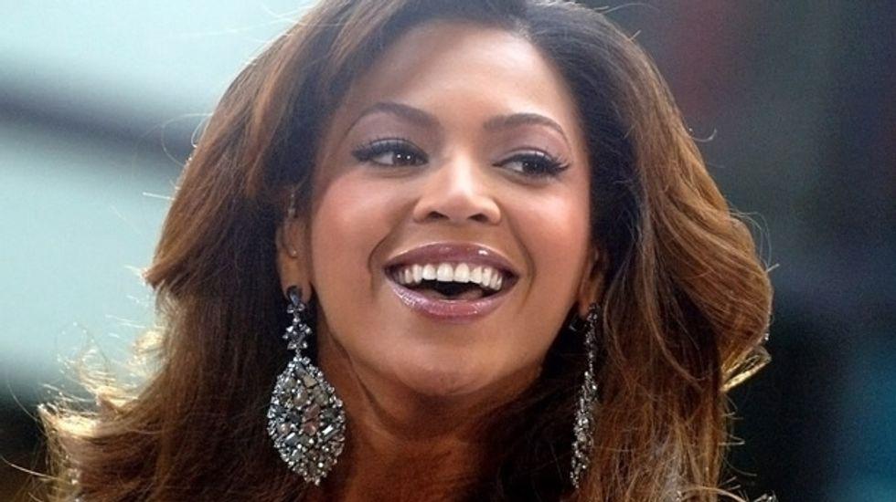 CA man sexually assaults woman at Beyonce concert, bites off her boyfriend's fingertip