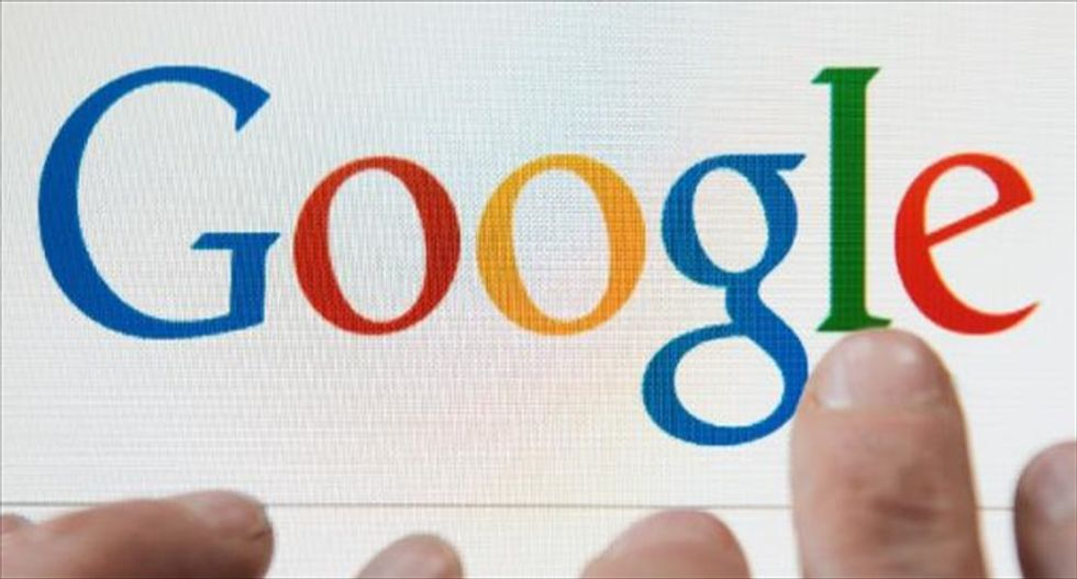 Google acts to ban 'revenge porn' from search results