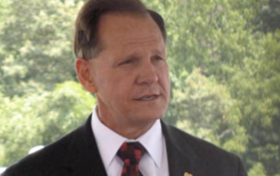 Federal judge smacks down all Alabama laws forbidding same-sex marriage
