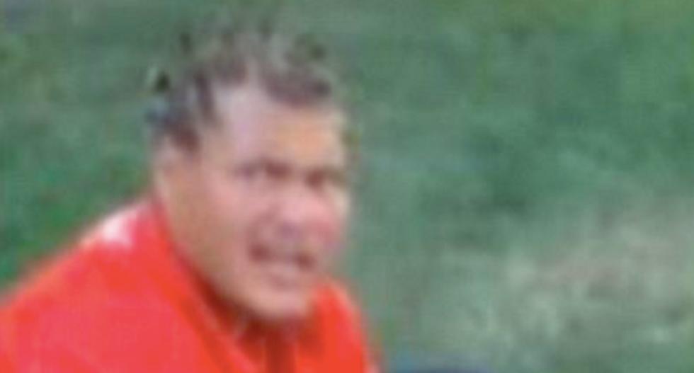 California vigilantes attack mentally ill homeless man targeted in phony Facebook panic