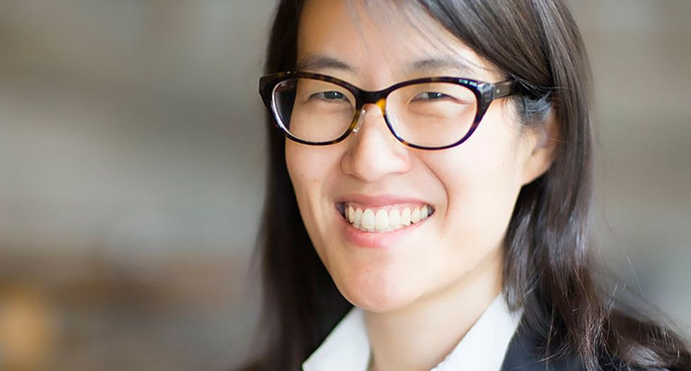 Reddit revolt continues as user petition calls for resignation of CEO Ellen Pao