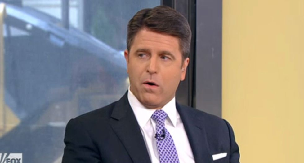 Fox guest wants CNN to ask Hillary a Benghazi question she already answered