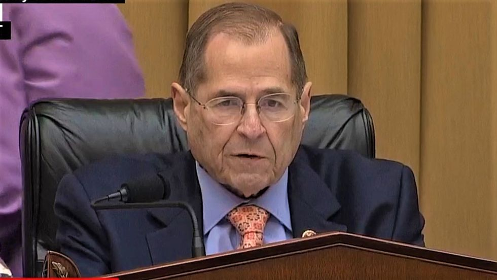 Democrats believe Mueller testimony could be tipping point for impeachment: CNN