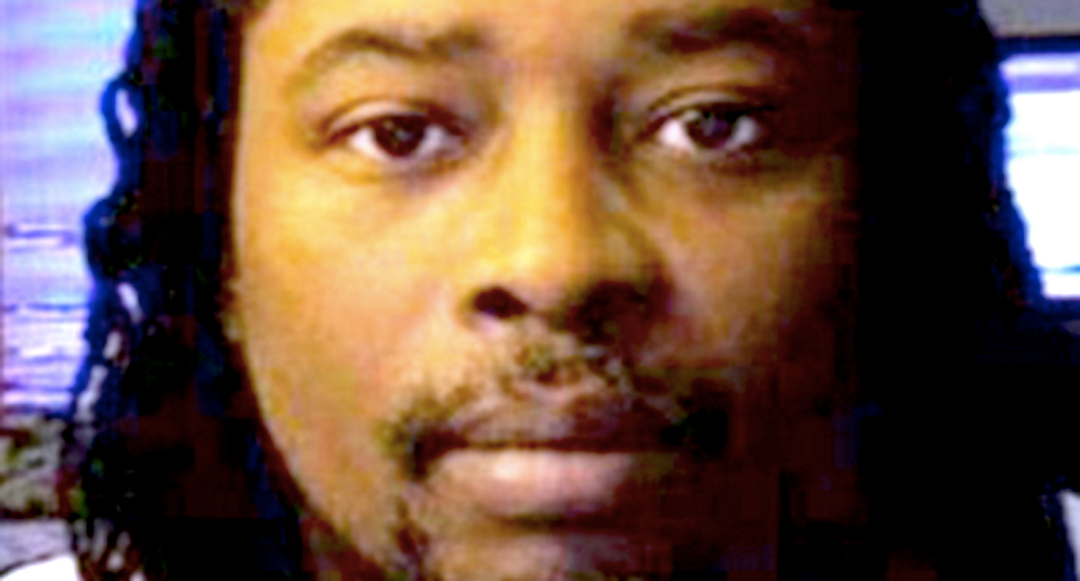 Ohio judge declares mistrial in case against white cop Ray Tensing -- who killed unarmed Samuel DuBose