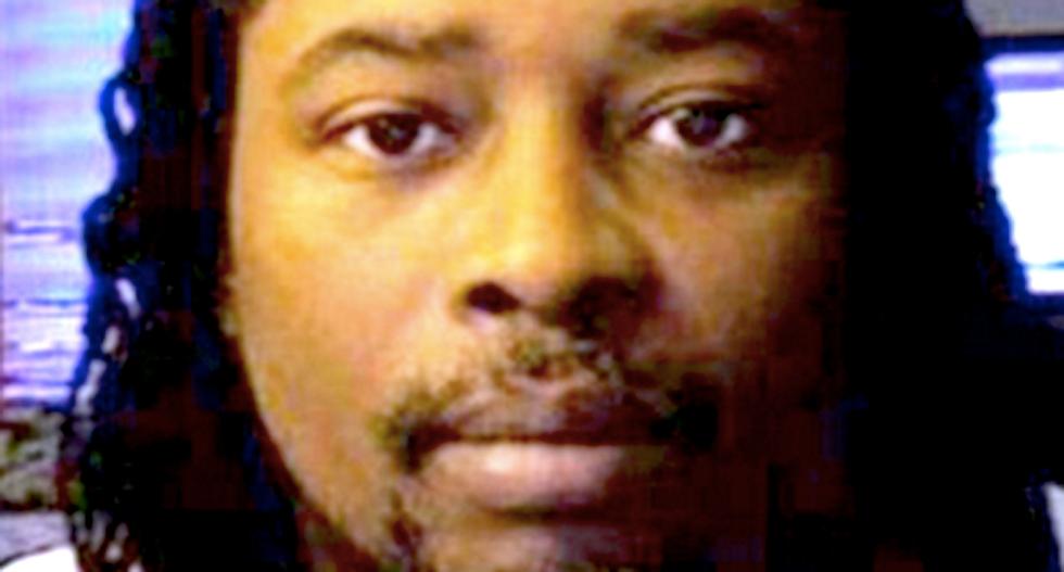 Cincinnati campus cop who killed Samuel DuBose released after posting $1 million bond