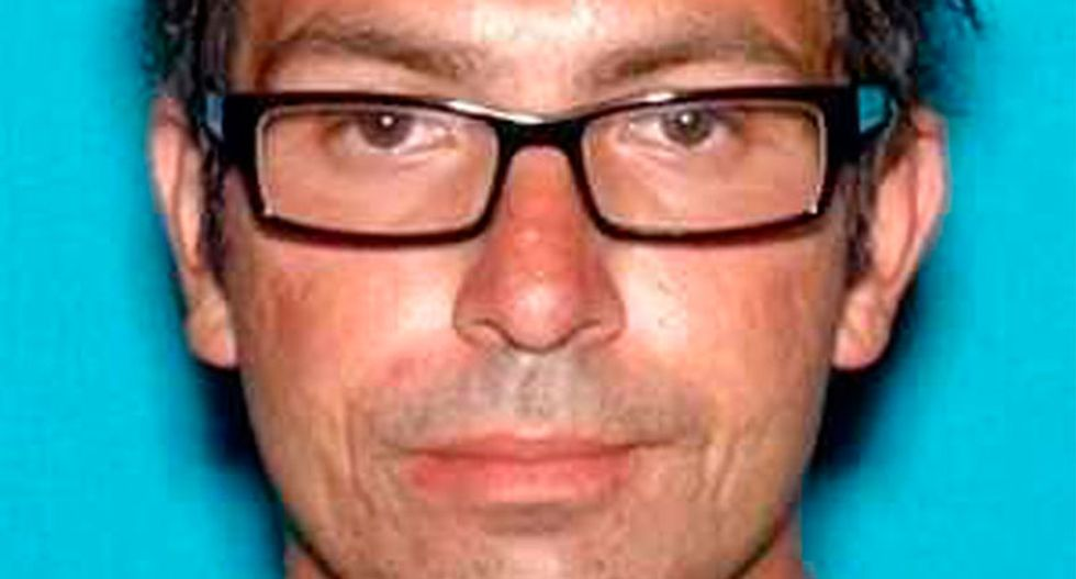 Nashville theater attacker Vincente David Montano had significant psychiatric issues: police