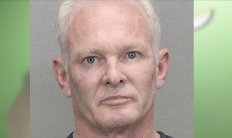Unlicensed Florida plastic surgeon faces charges for leaving patient with 1-inch, 'mutilated' penis