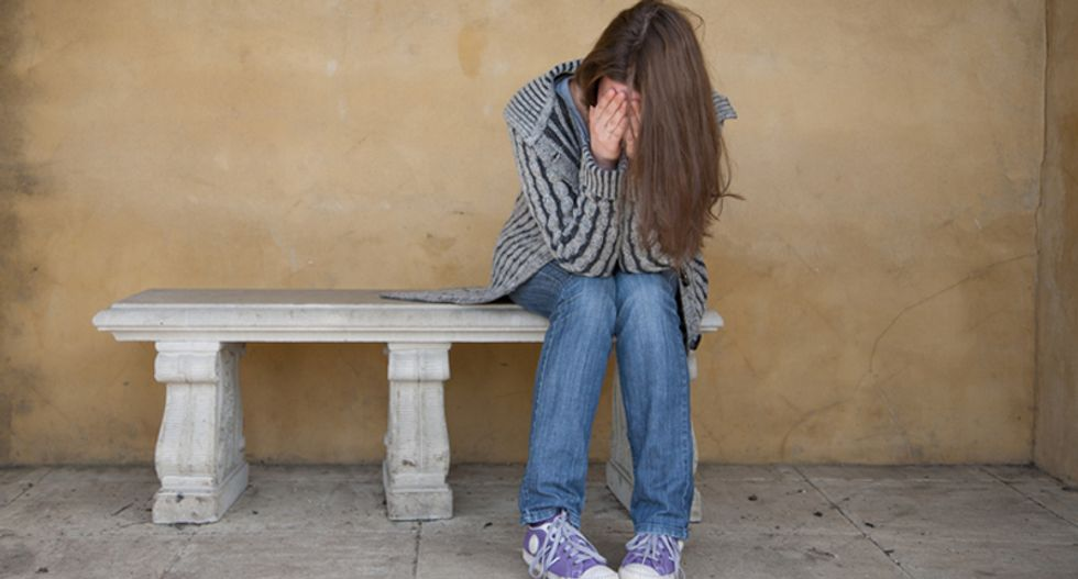 Texas man assaulted girlfriend for speaking Spanish: police affidavit