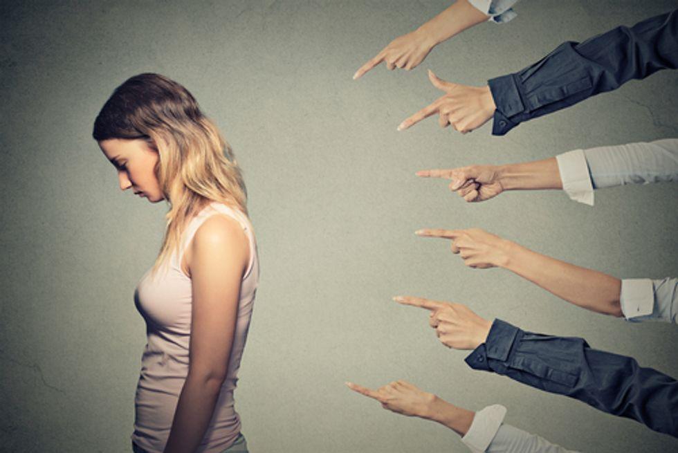 Virginia Wesleyan College demands list of sex partners from alleged rape victim