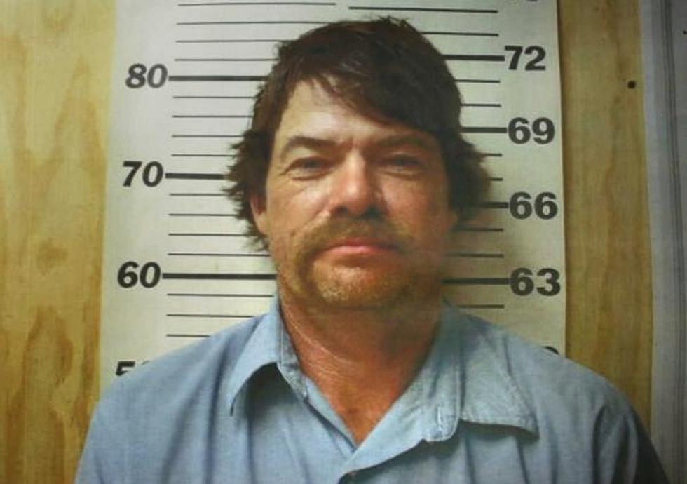 'Trigger-happy' brother of Kansas Gov. Sam Brownback accused of terrorizing neighbor family