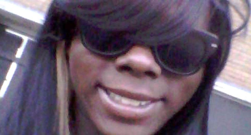 Detroit's transgender community after murder of Amber Monroe: 'Police have have no sympathy for us'