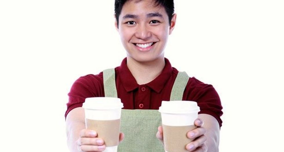 Recent studies show how coffee is good for your health