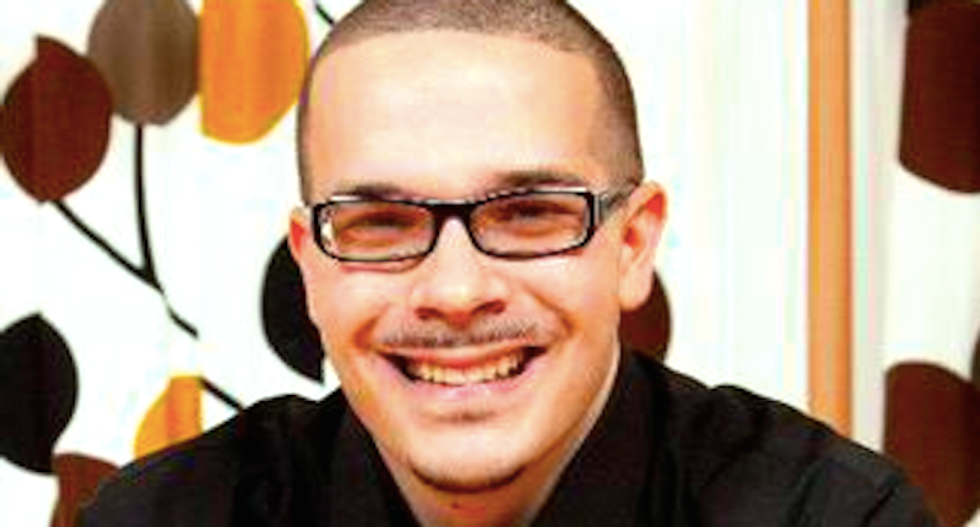 Black Lives Matter activist Shaun King will join the New York Daily News as a justice correspondent