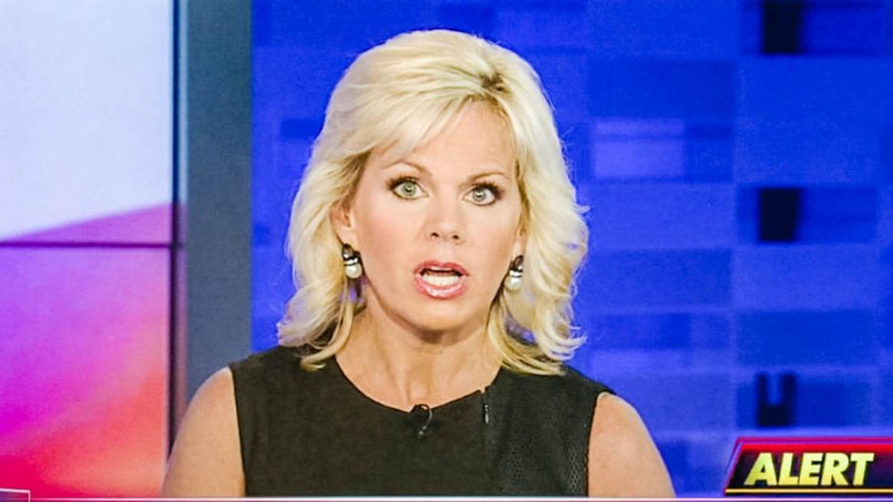 'He shot three white people': Fox host can't understand why journalists' shooting isn't a 'hate crime'