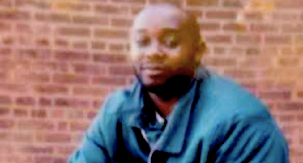 Federal prosecutors join probe into Samuel Harrell's death in prison
