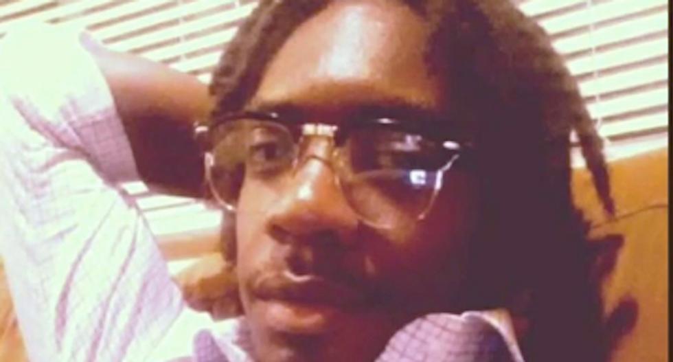 Venice Beach hotel owner ordered gunman to 'kill that n****r' before homeless man slain, witnesses say