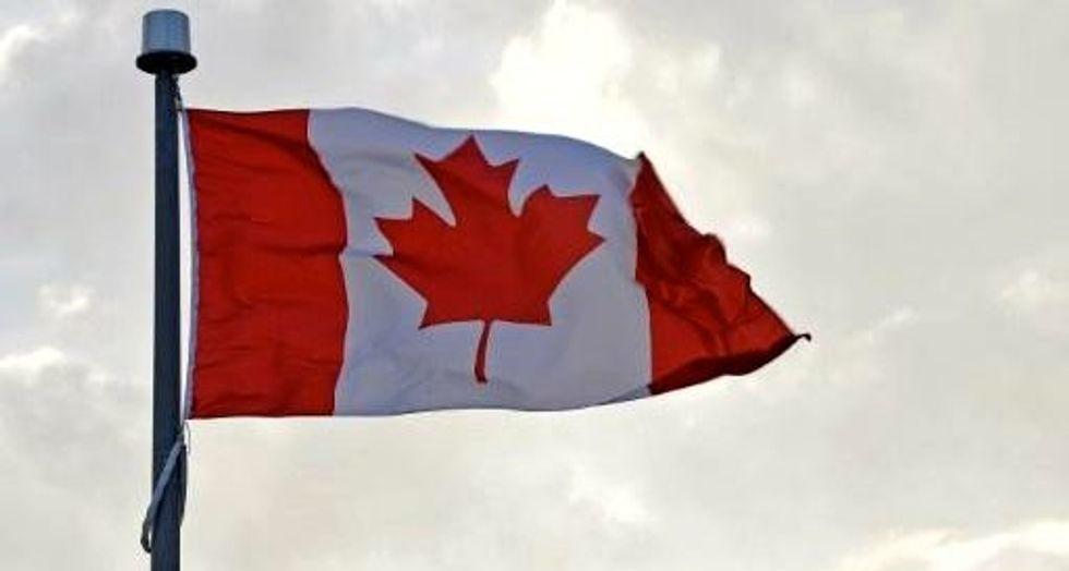 Canada unveils slightly stricter gun laws