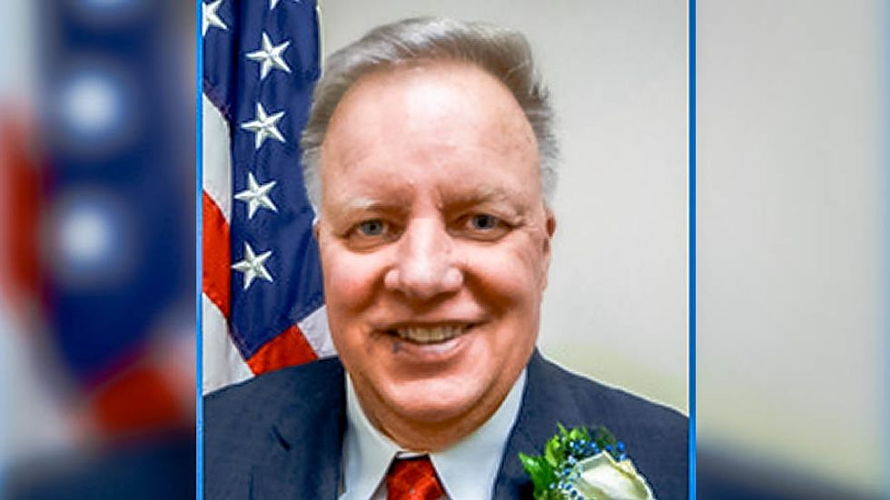 Republican Maine mayor wants to shame the poor by giving public access to welfare recipients' addresses