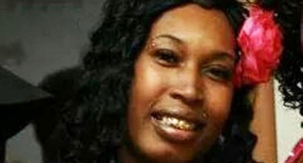 Black woman died days after prison guard threatened to beat her — now her family wants to know why