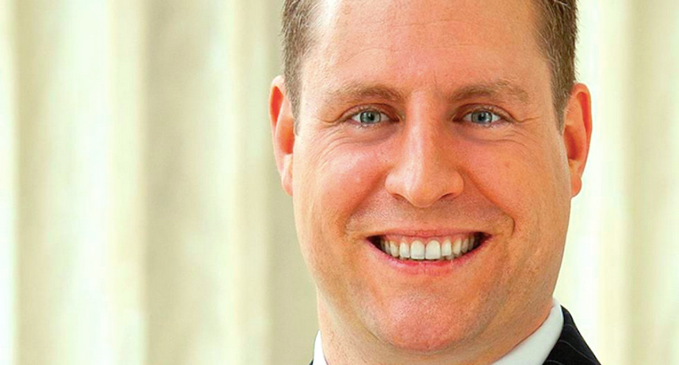 Values Voter speaker calls for litmus test: Supremes must support special rights for Christians