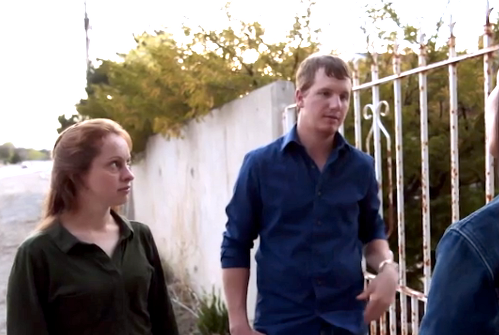 Children of notorious Mormon polygamist Warren Jeffs accuse him of sexually abusing them