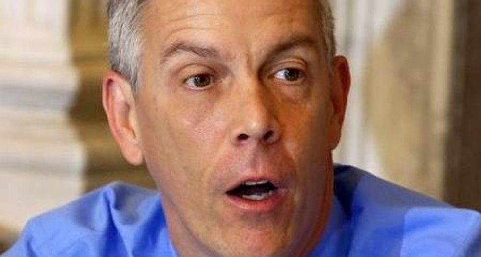 Education Secretary Duncan steps down; Obama picks deputy to replace him