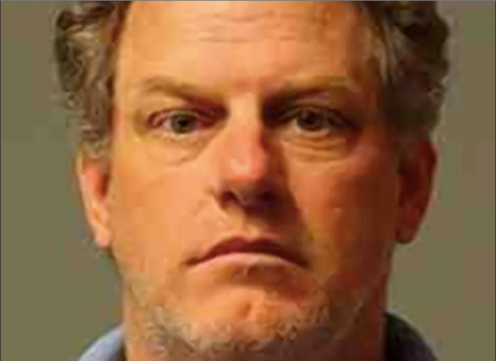 Christian college softball coach facing sex abuse charges -- brought porn star to talk to team