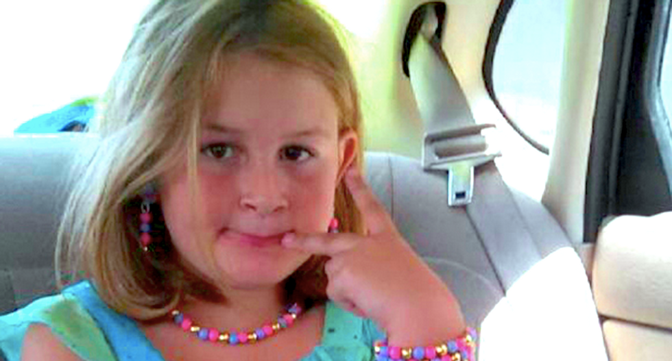 11-year-old 'bully' to spend childhood behind bars after cold-blooded shotgun murder of 8-year-old neighbor