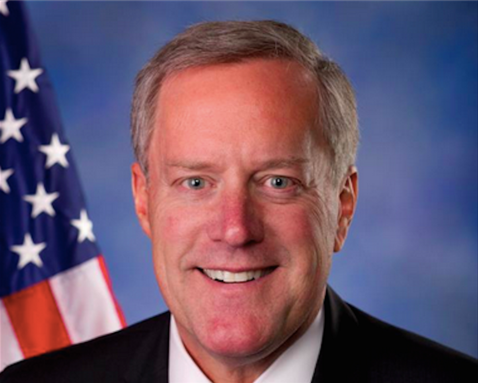 House Freedom Caucus signals support for healthcare bill with changes