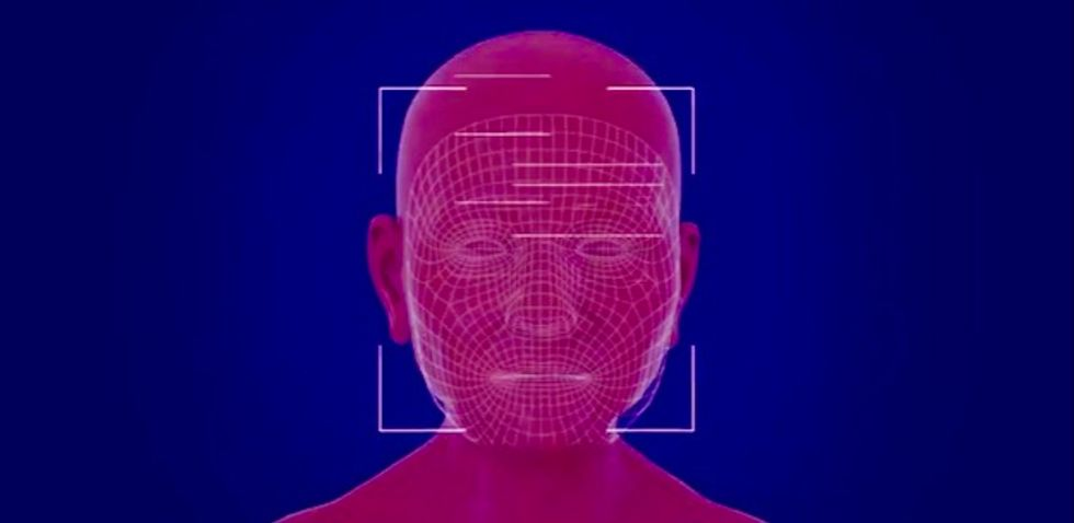 'This bill should immediately pass': Applause for new US legislation to ban facial recognition technology