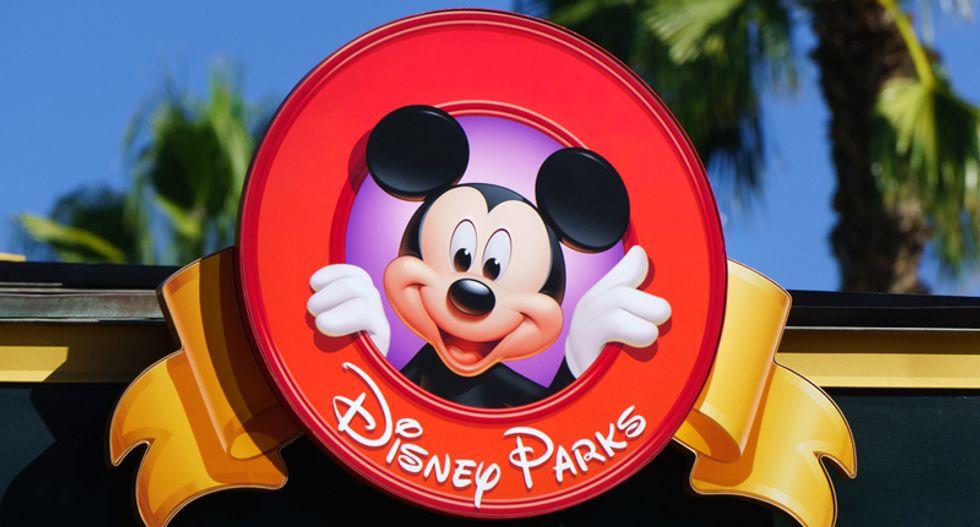 Disney to cut 28,000 US employees due to coronavirus