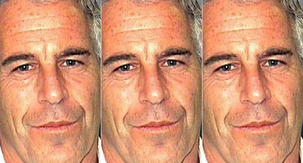Epstein's 'suspicious as hell' suicide has the internet awash in conspiracy theories