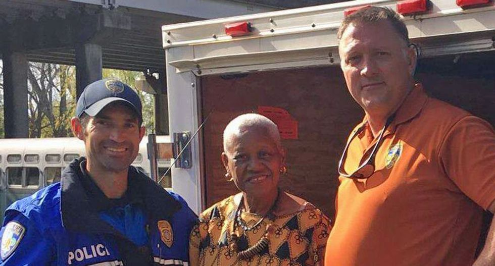 'Heinous act': Founder of Baton Rouge African-American History Museum found dead in the trunk of a car