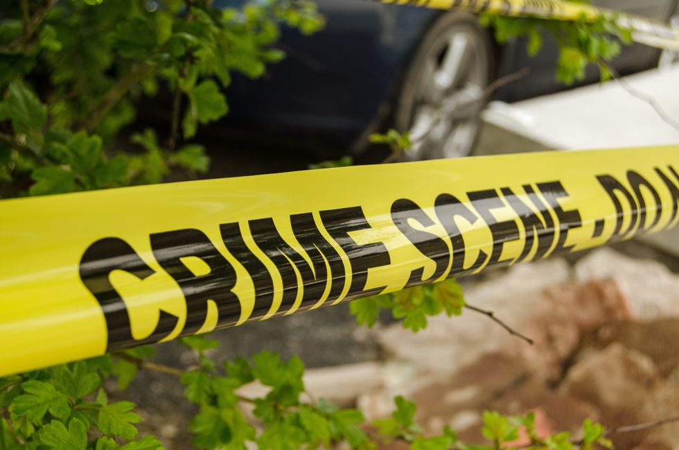 Texas deputy, set to retire in September, shot dead at home near Austin