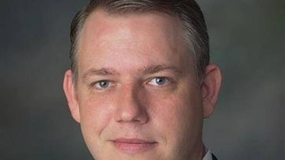 White judge gets probation for election fraud in same Texas county that jailed black woman for voting