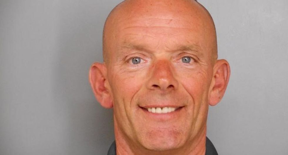 Illinois cop who committed suicide tried to hire gang member to kill local official: report