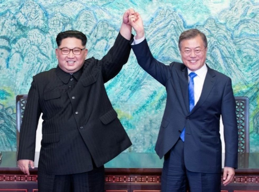 North Korea to invite South Korean reporters to observe scrapping of nuclear site: South Korea