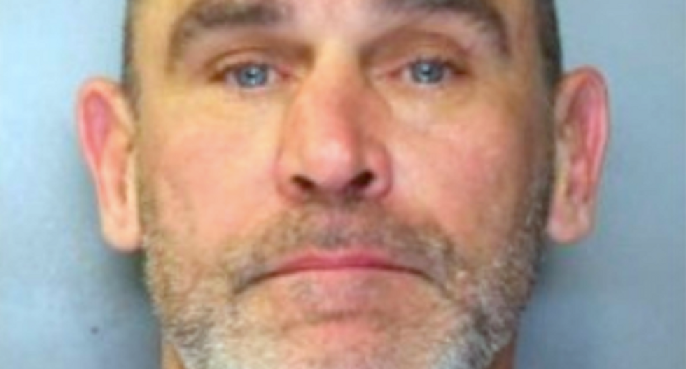 Syracuse man admits he brutally beat elderly acquaintance for being gay