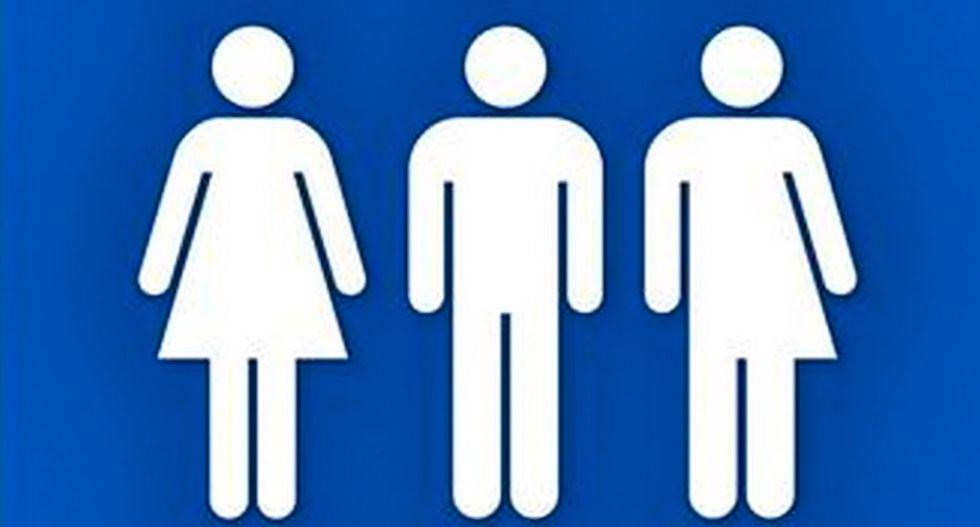 North Carolina lawmakers reach deal to repeal transgender bathroom law